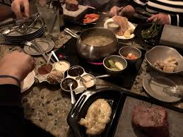 photo of rok n fondue redlands ca