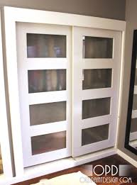 prehung louvered door prehung glass interior doors solid core interior doors