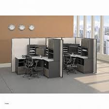 sensational office furniture. Office Furniture: Lovely Bush Series C Furniture, Intended For Sensational Furniture L
