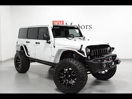 jeep wrangler 2015 white. 2015 jeep wrangler unlimited sport photo 1 tempe az 85281 white