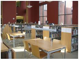 Cafeteria Furniture Remodelling New Decorating Ideas