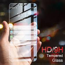 best <b>original xiaomi redmi</b> 3 pro tempered glass brands and get free ...