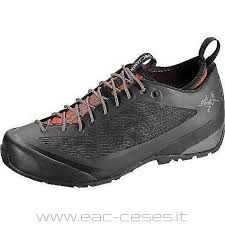 px65040 mens arcteryx men acrux fl approach shoes canada