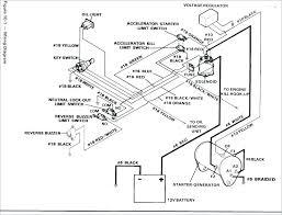 gas club car golf cart starter generator wiring diagram gas 1996 club car starter generator wiring diagram just rh aesar store 86 club car wiring diagram club car ds gas wiring diagram