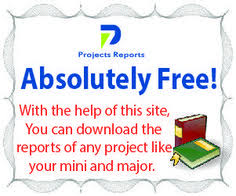 Science Projects Reports Sample 74 Best Projects Reports Images Acoustic Guitar Acoustic Guitars