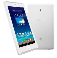 MWC 2014: ASUS Debuts FonePad 7 With ...