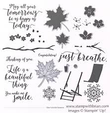 Image result for colourful seasons stampin up