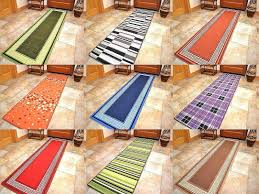 washable kitchen rugs. Washable Kitchen Rugs The Best Picture Of Rug Inspirational Image For Concept And Sets .