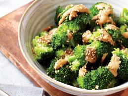 steamed broccoli. Exellent Steamed In Steamed Broccoli
