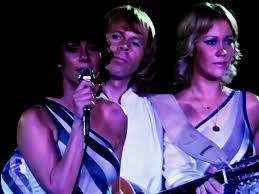 ABBA - I Have A Dream (HD) (LIVE) (1979 ...