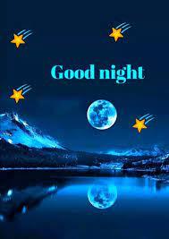 Jesus good night images ...