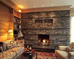 stone fireplace fronts collect this idea stone fireplace ideas for a cozy nature inspired home stone tile fireplace fronts faux stone fireplace fronts