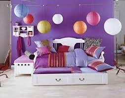 Purple Living Room Accessories Dark Purple Room Ideas Idolza