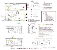 3 way light switch diagrams mightytraveliers info 3 way light switch diagrams 3 way switch wiring diagram multiple lights fresh eagle light switch