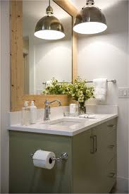 Bathroom Vanity Lighting Ideas look author at bathroom vanities ideas bathroom vanities ideas 1041 by xevi.us