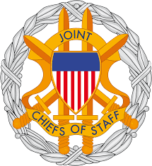 Image result for 1947  Joint Chiefs of Staff