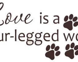 animal rescue quotes and sayings. Beautiful And With Animal Rescue Quotes And Sayings S