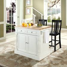 Kitchen Islands That Look Like Furniture Kitchen Furniture Island Raya Furniture