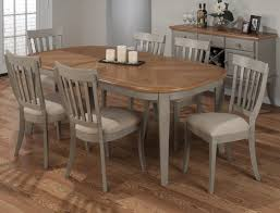 Unfinished Kitchen Furniture Unfinished Kitchen Chairs Interior Design Quality Chairs