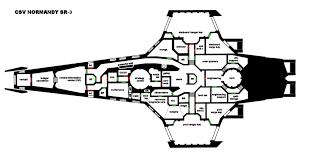 63 Best Star Wars Ships Deckplans Images On Pinterest  Star Wars Spaceship Floor Plan