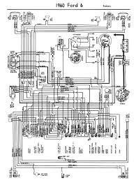 falcon wiring diagrams Falcon Wiring Diagrams Falcon Wiring Diagrams #12 1965 falcon wiring diagrams windshield wipers