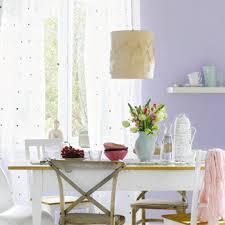 contemporary indoor lighting. contemporary lighting fixtures pendant light lights design indoor i