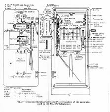 antique telephone wiring diagrams images ringer box wiring ringer box wiring diagram get image about
