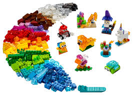 Classic | Themes | Official LEGO® Shop GB