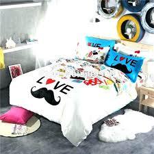 colorful teenage girl bedding chic tween girl bedding sets teen girls org cute teenage green set