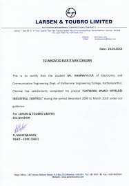 Certificate Format In Word Computer Course Certificate Format In