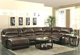 couches with recliners sectional couches with recliners and chaise microfiber recliner couch with recliner large size