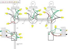 wiring two lights to one switch diagram uk lovely 2 switches e light wiring two lights to one switch diagram australia wiring two lights to one switch diagram uk inspirational wiring multiple lights and switches e circuit
