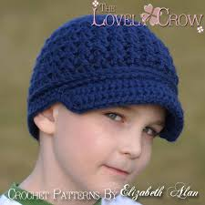 Free Crochet Hat Patterns For Toddlers Enchanting Baby Crochet Hats Buy Newborn And Baby Clothes In BabyBoxbiz