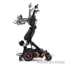power standing drive lt wt wheelchair xo 202 products permobil f5 corpus vs front wheel drive power wheelchair