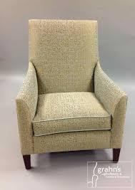 Patio Furniture Repair Charlotte Nc