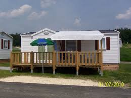 Small One Bedroom Mobile Homes Marvelous Tiny Mobile Houses For Sale Marvelous Small One Bedroom