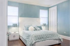 Bedroom Design Light Blue Walls Pantone Airy Blue Blue Bedroom Decor Baby Blue Bedrooms
