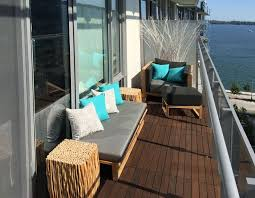 condo patio furniture. condo living patio furniture h