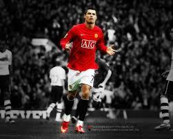 Cristiano Ronaldo Wallpaper Football ...
