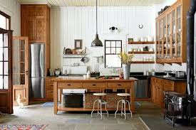 Cuisine Style Campagne Chic Meuble Cuisine Style Campagne Cuisine