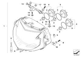 Bmw K1200gt Wiring Diagram