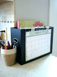 office filing ideas. Home Office File Storage Filing Systems System Best . Ideas I