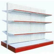 Shop Display Stands Suppliers Display Stands in Noida Uttar Pradesh Manufacturers Suppliers 2
