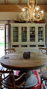 modern furniture house best of 45 contemporary designer dining room sets ideas