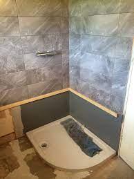 for tiling uk bathroom guru