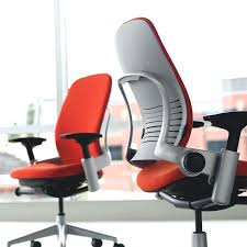 tall back office chairs best expensive leap ergonomic chair without arms