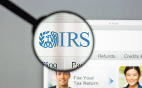 irs announces 2019 percene method tables for ine tax withholding 2019 w 4 form
