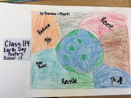 earth day poster contest submissions ny state senate christopher b demarco z jpg