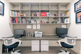home office solution. Project Description Home Office Solution D