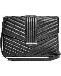 Last-Minute New Year's Bargains on GUESS by Marciano Mila Quilted ... & GUESS by Marciano Mila Quilted Crossbody Bag Adamdwight.com